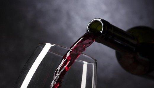 北海道の日本ワインを販売するお取り寄せサイト『北海道「日本ワイン」Salon』がオープン!