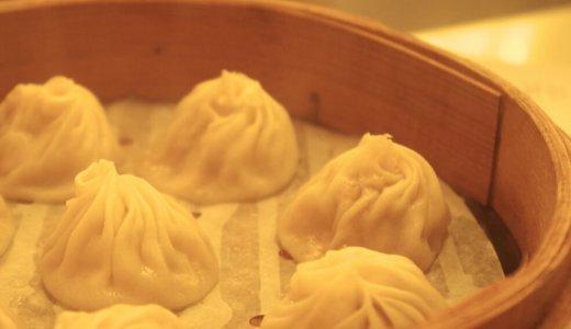 【北京食苑 京花楼 キャポ大谷地店】厚別区に特級点心師が作る小籠包などの中華料理屋がオープン!