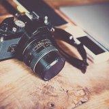 桑園にある『カメラのキタムラ イオン札幌桑園店』が2021年1月11日(月)をもって閉店へ
