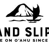 """札幌パセオに""""メイド イン ハワイ""""のリゾートサンダルメーカー『ISLAND SLIPPER(アイランドスリッパ)』が出店!"""