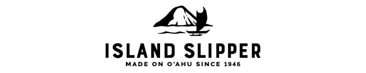 ISLAND SLIPPER(アイランドスリッパ)