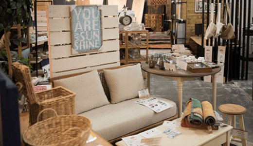 ル・トロワにある『クエロヴェルテ ル・トロワ店』が2020年8月16日(日)をもって閉店へ