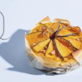 """新感覚!札幌の""""果皮と餡""""が開発した北海道生まれのシェアする焼売『キッシウマイ』が販売開始!"""