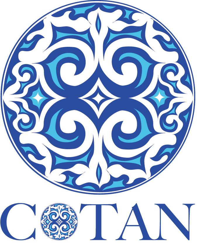 北海道に特化したクラウドファンディングサービス『COTAN(コタン)』