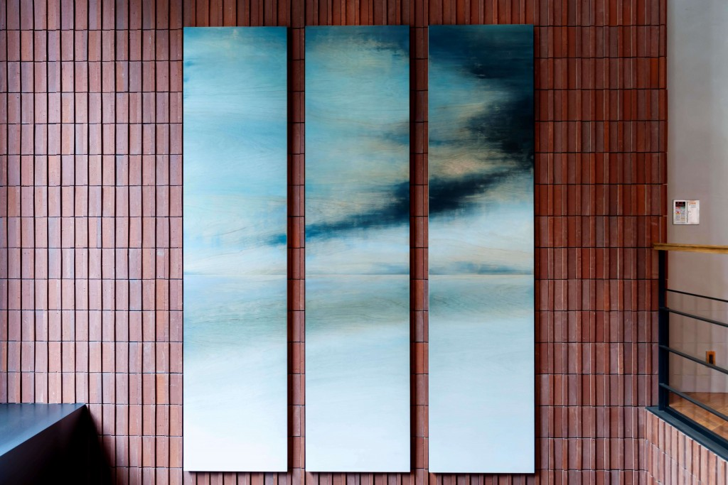 THE KNOT SAPPORO の国松 希根太/Kineta KUNIMATSU