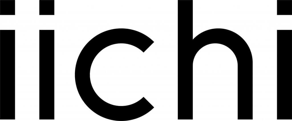 AiRTOWN(エアタウン)に出店する『iichi』
