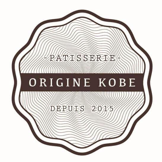 AiRTOWN(エアタウン)に出店する『ORIGINE KOBE(パティスリー)』
