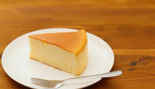 【chiba house(チバハウス)】北3西12に間借りで営業していたカフェの実店舗がオープン!カレーやキッシュ、チーズケーキも提供っ
