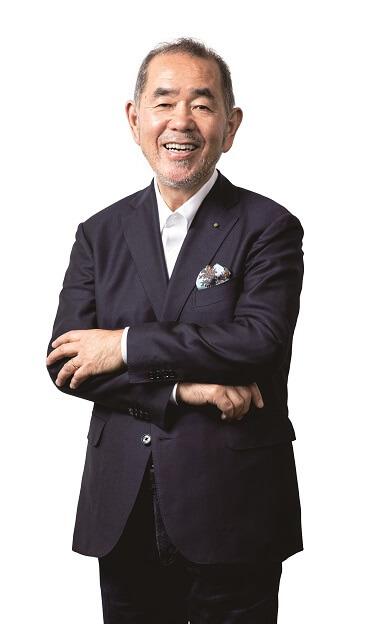 大丸・松坂屋のおせち2021-料理評論家 山本益博