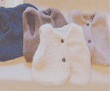 【海外子供服&雑貨shop Swork】かわいくおしゃれな韓国子供服や海外子供服を取り扱うインポートショップ!