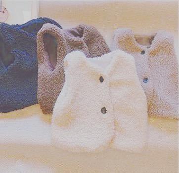 海外子供服&雑貨shop Sworkの服