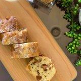 岩見沢のパウンドケーキ専門工房『Sweets GUPPY』が丸井今井に期間限定で出店!パウンドケーキや焼き立てメロンパンもっ