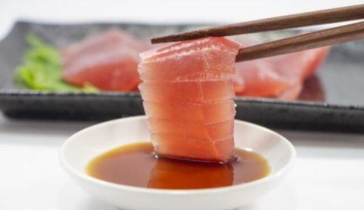 【根室食堂 南2条店】南2西7のアパホテル札幌地下に新鮮魚介も美味しい海鮮居酒屋がオープン!