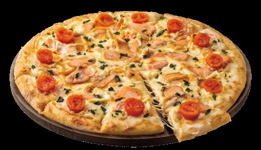【ドミノ・ピザ 手稲前田店】手稲にサービスも充実している「ドミノ・ピザ」の新店がオープン!