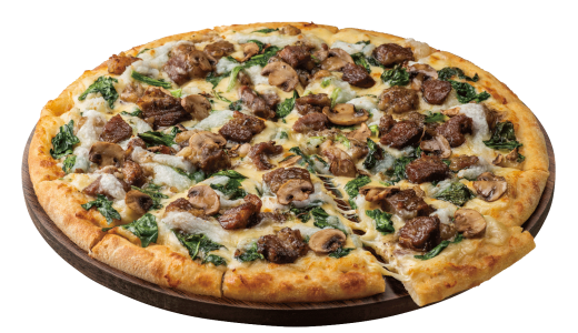 【ドミノ・ピザ 清田一条店】清田区にサービスも充実しているドミノ・ピザの新店がオープン!