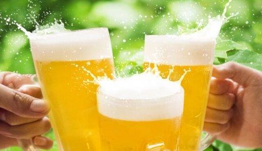 【いつもそこには】厚別区の新さっぽろに1人飲みにもいいカウンターのみの居酒屋がオープン!