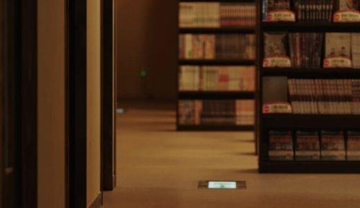 すすきのにある『メディアカフェポパイ すすきの店』が2020年10月15日(木)をもって閉店へ