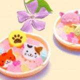 札幌三越で全国のお土産菓子が集まる『全国縦断お土産まつり』が10月14日(水)より開催!
