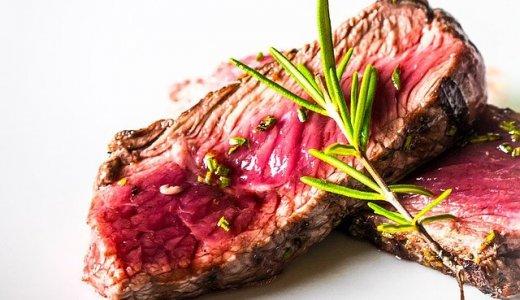 【肉とワイン一心】札幌つなぐ横丁にワインも楽しめる肉バルがオープン!