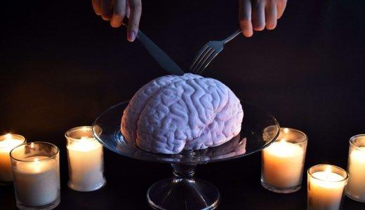 札幌ステラプレイスにもパパブブレが『世界一美味しい脳みそマシュマロ』2種を開発!