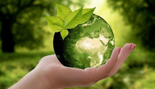 "【JISEDAI SAPPORO】東区に""リサイクルショップに新しい風を""を掲げる買取専門店がオープン!"