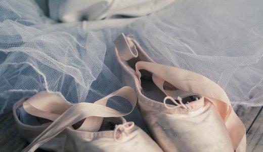 大通にあるバレエ、ダンス用品店『シルビア札幌』が2020年11月8日(日)をもって閉店へ