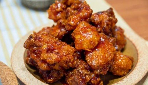 """【SHIN MART(シンマート)】西区琴似に本場韓国の味を自宅で楽しめる""""韓国食材スーパー""""がオープン!"""
