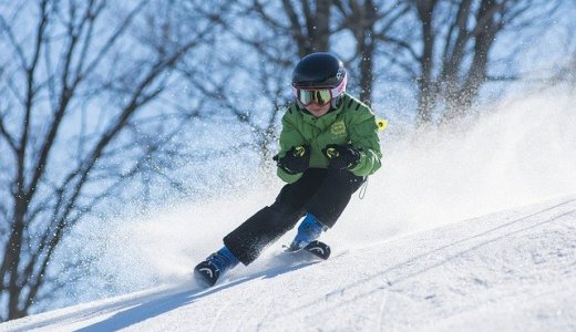 11月20日(金)にオープンを予定していた札幌国際スキー場が積雪不足のためオープン日の延期を発表