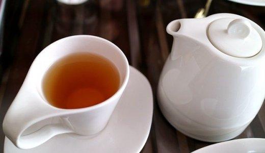 【蘭子チャタイム紅茶店】西区二十四軒に品揃えも豊富な道内最大級の紅茶店が琴似から移転オープン!