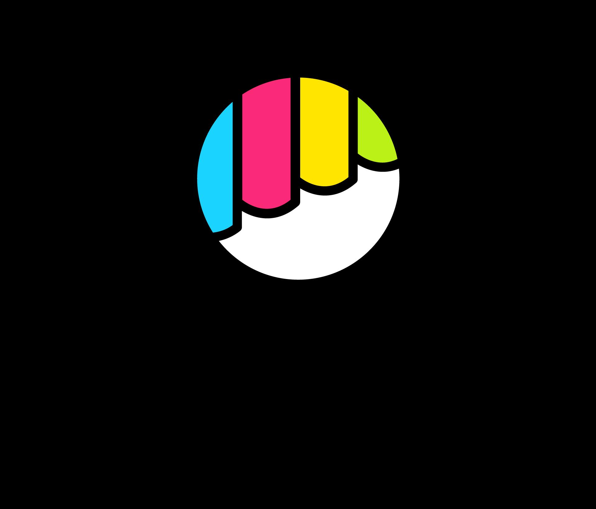 Makuakeのロゴ