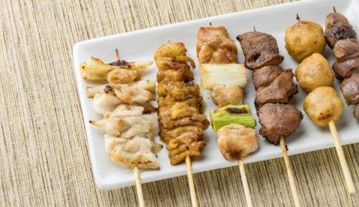【たま 南1条店】大通に串カツに焼き鳥も自慢な大衆居酒屋がオープン!