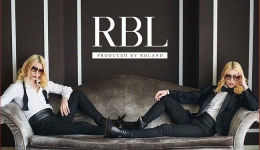 """【ROLAND Beauty Lounge 札幌店】南3西3にローランドがプロデュースする男性専用""""究極の脱毛サロン""""がオープン!"""