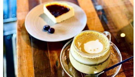 【大人座 otonaza】大通にあるコワーキングカフェ&バー!昼は時間制で利用可能っ