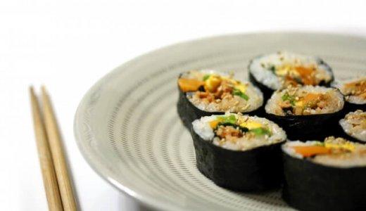 【デバクキッチン】北6西20にキンパやスンドゥブを取り扱う本格韓国料理レストランがオープン!