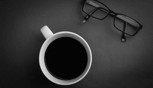 【コーヒーギャラリー クレメント】南1西13にブラックカレーも人気なラフィラにあったカフェが移転オープン!