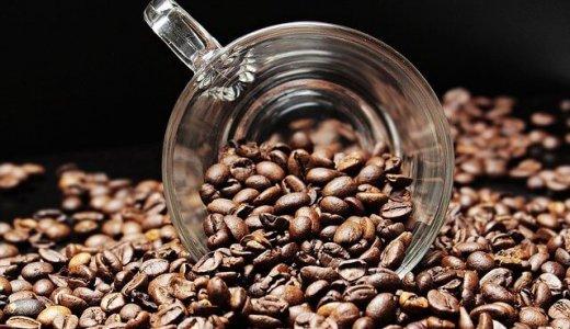 【自家焙煎珈琲工房 札幌三日月】南区に直火焙煎コーヒー豆&テイクアウトコーヒーのお店がオープン!