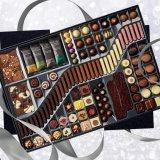 ホテルショコラから最上級のラグジュアリーボックス『ラージ ショコラティエズ テーブル』が1月6日(水)より発売!