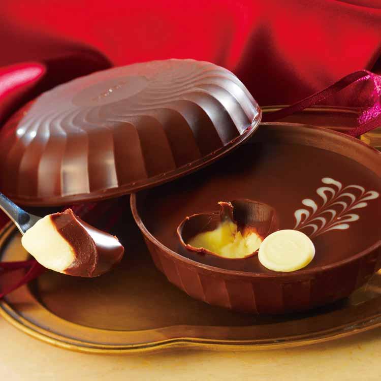 ロイズ『生チョコレート[プレシャス]』