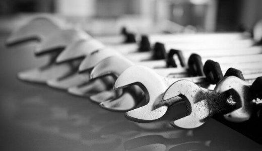 【アストロプロダクツ 札幌東雁来店】東区に工具・アウトドア用品などを取り扱う工具専門店がオープン!