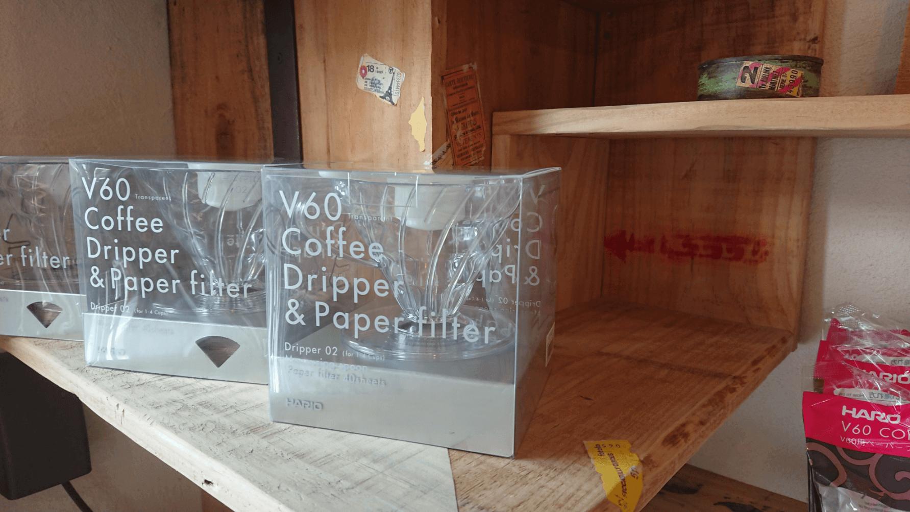 自家焙煎珈琲豆工房 札幌三日月の『100グラム2個セット』