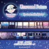 大人気な時間旅行のマスキングテープ&おたるのマスキングテープが札幌地下歩行空間の1日限定ショップで発売!