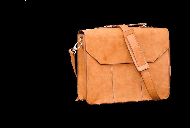 革製品・バッグ