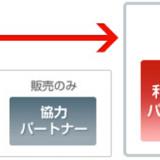 """2020年度 第4回『JCSI(日本版顧客満足度指数)』にて""""びっくりドンキー""""が飲食業種で初の1位を獲得!"""