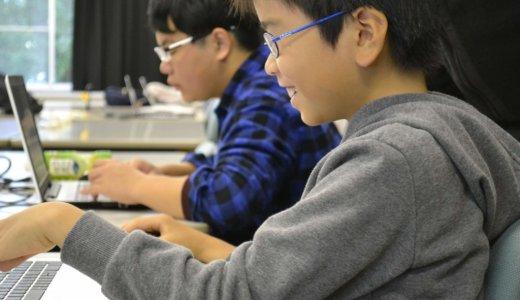 【TechChance! 札幌駅前校】南2西5にプログラミングスクールがオープン!