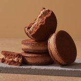 ルタオからほろほろとした食感がやみつきになるショコラスイーツ『プティフロマージュショコラ』がオンラインショップにて発売!