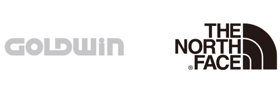 THE NORTH FACE+(ザ・ノース・フェイス プラス)のロゴ