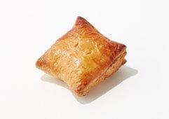 BOUL'ANGE(ブール アンジュ)『筍と豚肉のパイ包み-ルーローハン風-』