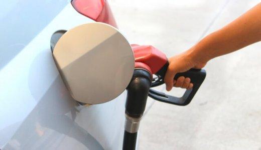 【ENEOSチャレンジ北5条SS】桑園エリア-北5条西16にガソリンスタンドがオープン!