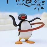 ピングーの魅力が詰まった初の本格的な展覧会『40周年記念 ピングー展』がサッポロファクトリーにて4月23日(金)より開催!