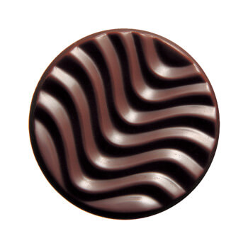 ロイズの『ピュアチョコレート3種パック[ブルー]』-ガーナスイート